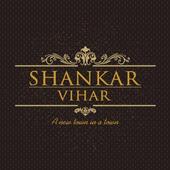 Shankar Vihar icon