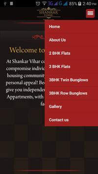 Shankar Vihar apk screenshot