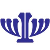 Shaar Shalom icon