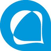 shabsms.com icon