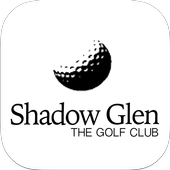 Shadow Glen Golf Club icon