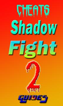 Guide of PLAY Shadow Fight-2 apk screenshot