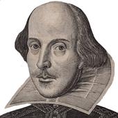 Shakespeare Most Popular Vol:1 icon