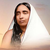 Sri Sharada Devi - Kannada icon