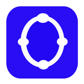 Guide For SHAREit icon