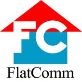 Real Estate Commission Calc icon