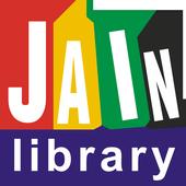 Jain Library - Biggest JainAPP icon