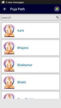 Jain Library - Biggest JainAPP apk screenshot