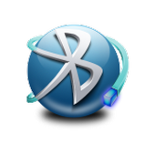Be Chat icon