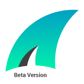 SharkID (Unreleased) icon