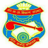 KMS Shirodkar icon