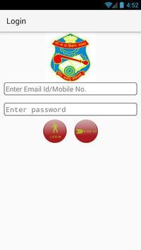 KMS Shirodkar apk screenshot