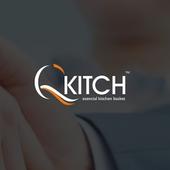 Q Kitch Interior icon