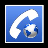 Phone Bridge Free icon