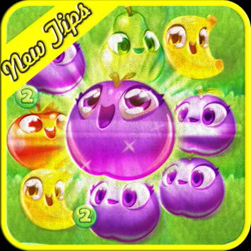 Tips Farm Heroes Super saga apk screenshot