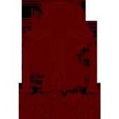 Koptische Jugend Deutschland icon