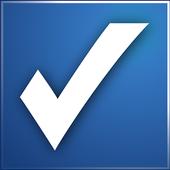 Nanoform icon