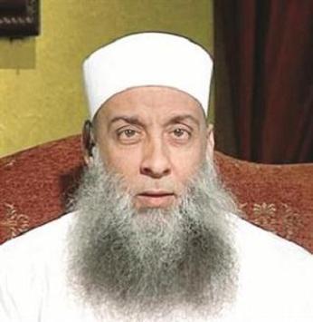 الشيخ أبي إسحاق الحويني apk screenshot