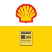 Shell News Russia icon