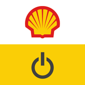 Inside Energy – Stories icon