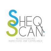 SHEQSCAN® icon