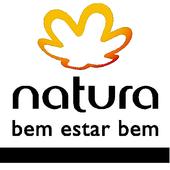 Rede Natura Mundo Conectado icon