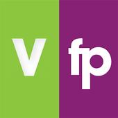 VFE / FPE Mobile icon