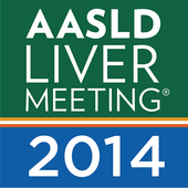 The Liver Meeting icon