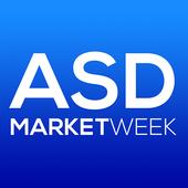 ASD August icon