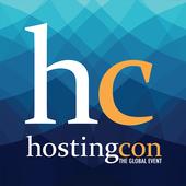 HostingCon EU icon