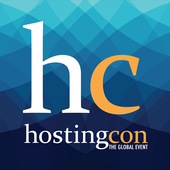 HostingCon Global icon