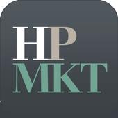 MyMarket icon