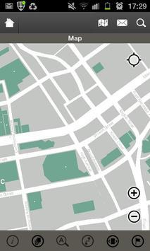 MyMarket apk screenshot