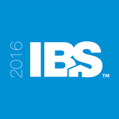 2016 NAHB Intl Builders' Show icon