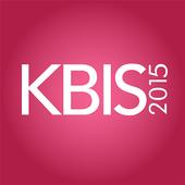 KBIS icon