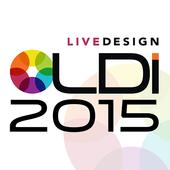 LDI Mobile icon