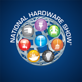 National Hardware Show icon