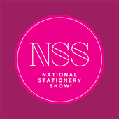National Stationery Show icon