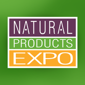 Natural Products Expo icon
