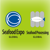 Seafood Expo Global icon