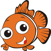 Panduan Lengkap Budidaya Ikan icon