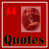 Quotes Leo Buscaglia icon