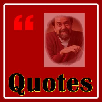 Quotes Leo Buscaglia poster