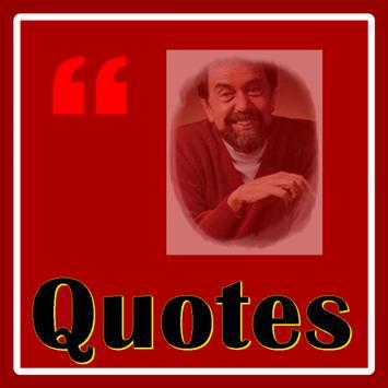Quotes Leo Buscaglia apk screenshot