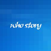 생각지도 못한 이야기-유머,인기글 게시판 icon