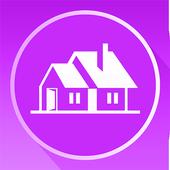 Shima Property icon