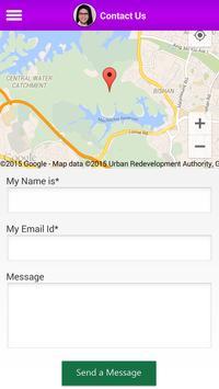 Shima Property apk screenshot