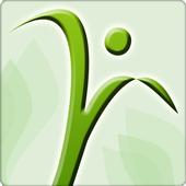 MyBilling icon