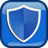 Shielder Portaria Online icon