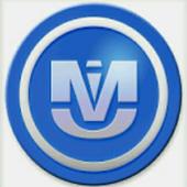 Mrvoip icon
